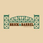 Brick & Barrel