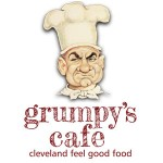 Grumpys Cafe