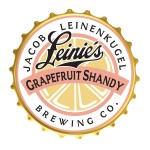 grapefruit shandy_jpg (1)