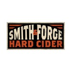 smith-and-forge