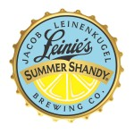 summer shandy_ca_jpg