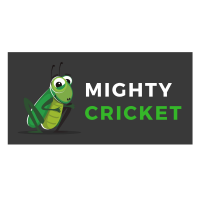 mighty cricket